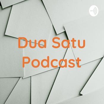 Dua Satu Podcast