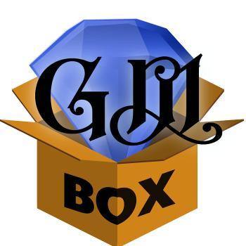 GM box