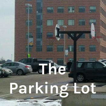 The Parking Lot