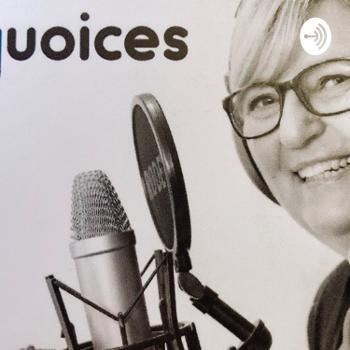 mYvoices