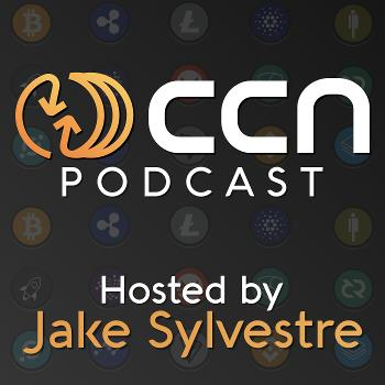 The CCN Podcast