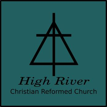 High River CRC