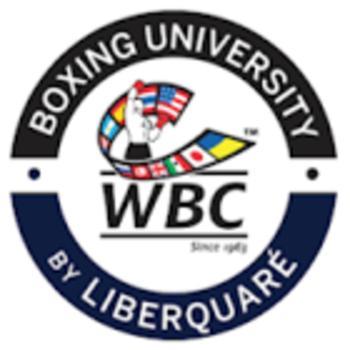 WBC University
