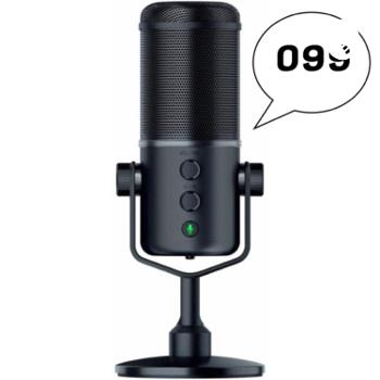 Welcome to the 099 podcast