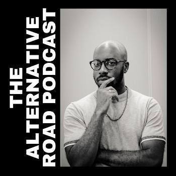 The Alternative Road Podcast