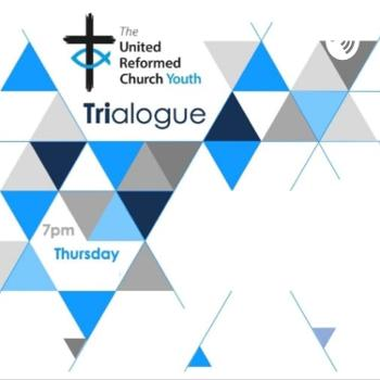URC Youth Trialogue
