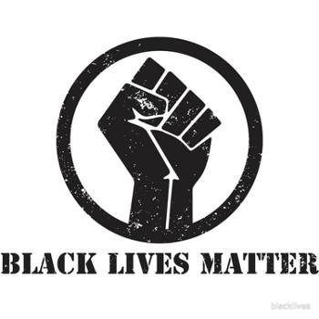 BLM- nonviolent action versus violence