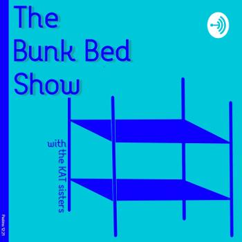 The Bunk Bed Show