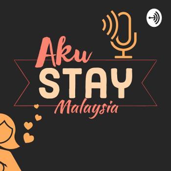 Aku STAY Malaysia
