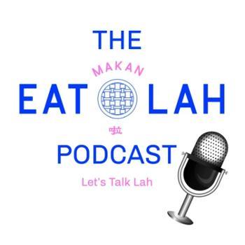 Eat Lah