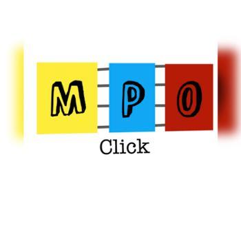 MPO click ??