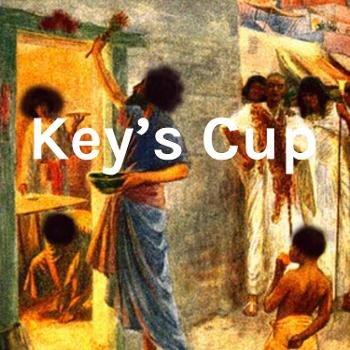 Key's Cup