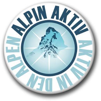 AlpinAktiv Videopodcast