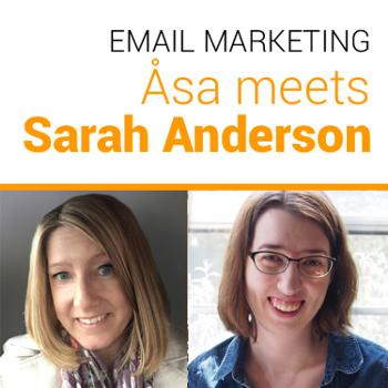 The Awesome Marketing Podcast