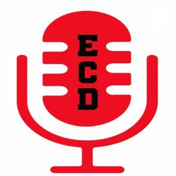 El Club Deportivo / @ecdpodcast
