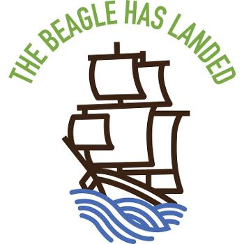 The Beagle Has Landed Podcast