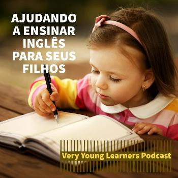 Very Young Learners Podcast