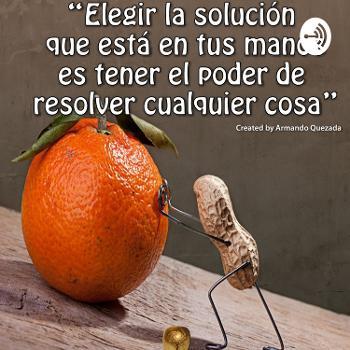 Wiwa La Solución En Tus Manos