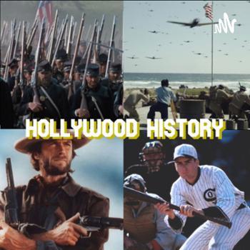Hollywood History