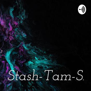 Stash-Tam-Slam