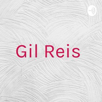 Gil Reis