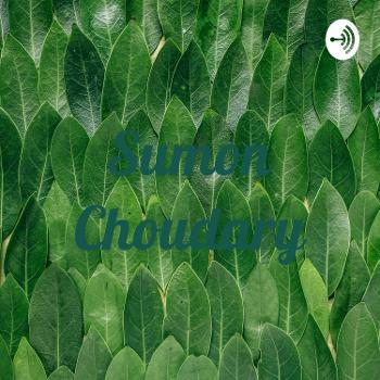 Sumon Choudary