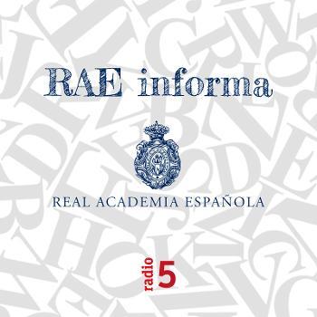 RAE informa