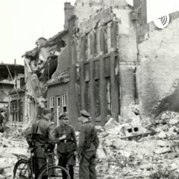2e Wereldoorlog