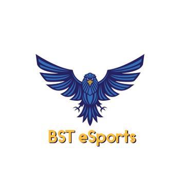 BST eSports