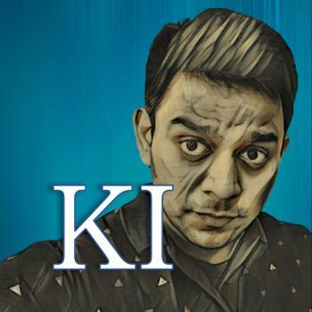 KnowledgeIndia - Original Talks