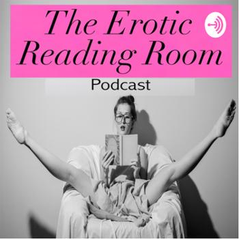 The Erotic Reading Room
