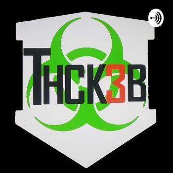 Thc k3b