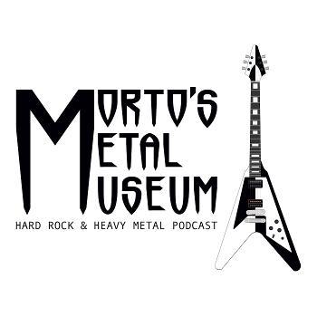 Morto's Metal Museum