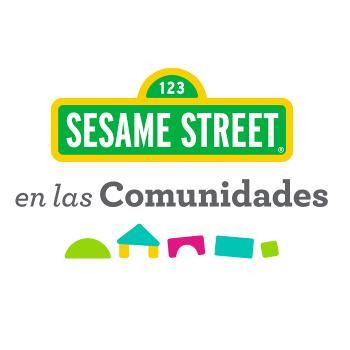 Sesame en las Comunidades