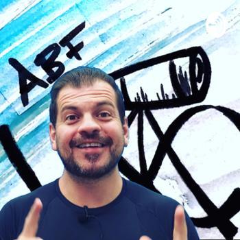 ABF - AstroBioFisica