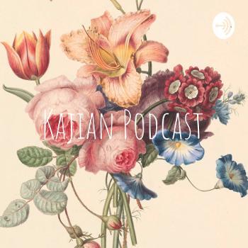 Kajian Podcast