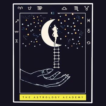 The Astrology Academy