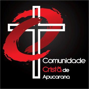 CCA - COMUNIDADE CRISTÃ DE APUCARANA