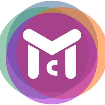 MultCast #1 - Filmes MCU x Filmes DCU
