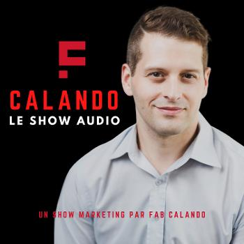 Fab Calando Audio