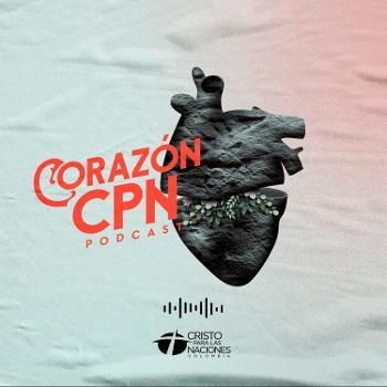 Corazón CPN