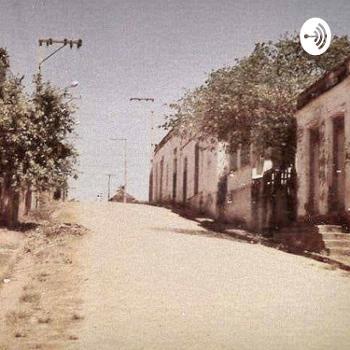 Vila Nova Mãe