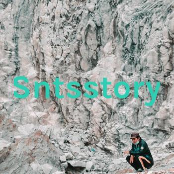 Sntstory