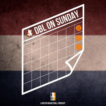 DBL on Sunday