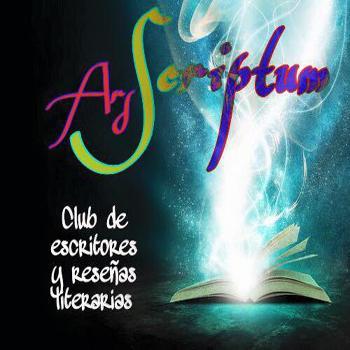 Ars Scriptum Podcast