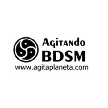 Agitando BDSM - PODCAST