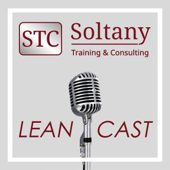 Soltany Leancast