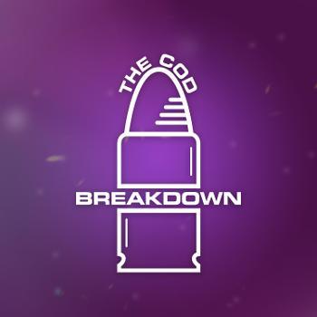 The CoD Breakdown