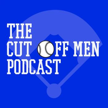 The Cut Off Men Podcast