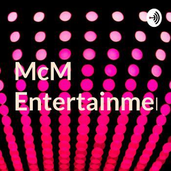 McM Entertainment